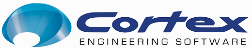 Cortex Engineering Software – Process Engineering and Design Software Provider
